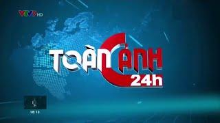 NÓNG - Tin tức ngày 16/01/2019 - Tin hình sự tổng hợp - Tin nóng cập nhật từng giờ - Toàn cảnh 24h