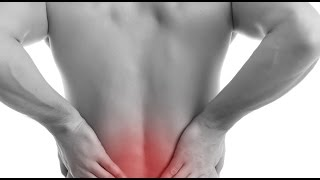 Kidney Stones Symptoms - Signs of Kidney Stones?