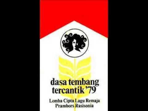 Lomba Cipta Lagu Remaja (Indonesia, 1979) - Full Album