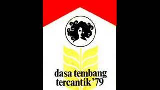 lomba cipta lagu remaja indonesia 1979 full album