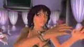 CSI: NY Second Life Virtual Experience [Zuiker]