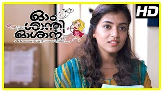Nazriya Nazim - WikiVisually