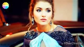 Main Phir Bhi Tumko Chahunga - Half Girlfriend | Female | Hayat and Murat Song | Sad Romantic Song