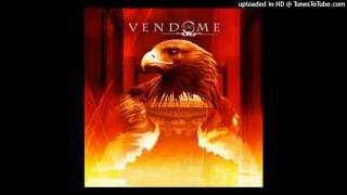 Place Vendome - I will be waiting (AOR / Melodic Rock)