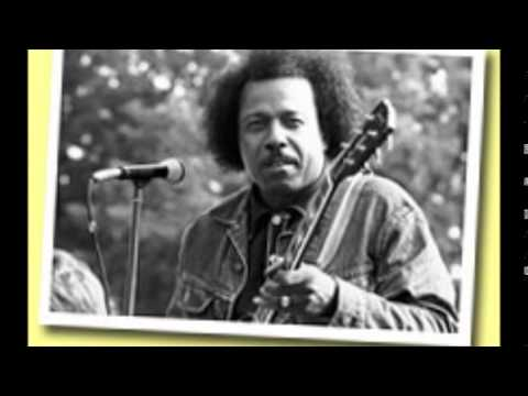Lonnie Brooks ~ ''Crazy 'Bout You Baby''(Modern Electric Chicago Blues 1975)