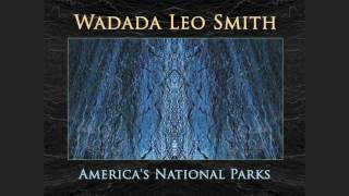 Wadada Leo Smith - New Orleans: The National Culture Park USA 1718 [Excerpt]