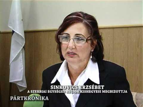 Stranacka hronika URS Mali Idjos