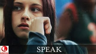Lifetime TV Movies - Speak 2004 - Best Lifetime Movie Network