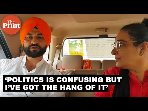 politics-is-confusing-but-i-have-got-the-hang-of-it:-flicker-singh