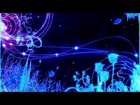 Crystals Healing: Healing Music For the Soul - Spiritual Awakening