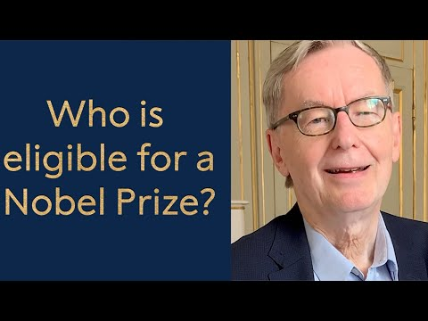 Q&A with Anders Olsson of the Swedish Academy, who helps to award the Literature Prize