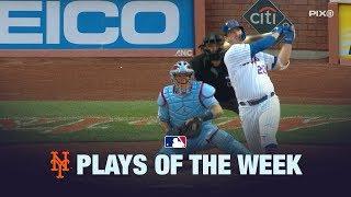 6/17/19: Mets Weekly Recap