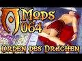 Oblivion Mod: Orden des Drachen #064 [HD] - Sklavenhandel