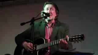 Смотреть видео Олег Митяев. Лето - это маленькая жизнь (2017-01-13 клуб Афиша) онлайн