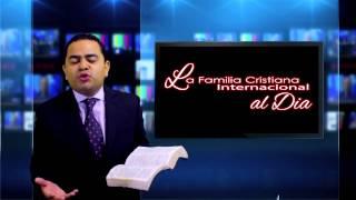 Justicia/La Familia Cristiana al Dia