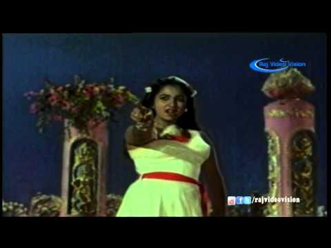 Aayiram Vasal Idhayam Full Movie Part 10