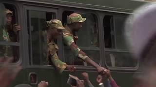 Jah Prayzah Kutonga Kwaro Kutonga Kwaro Album 2017 (FAN)