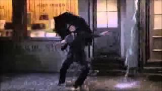 Cantando Bajo La Lluvia (Singuin' In The Rain. Stanley Donen, Gene Kelly, 1952)