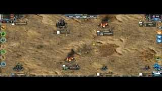Правила войны. Как узнать программных ботов в игре.