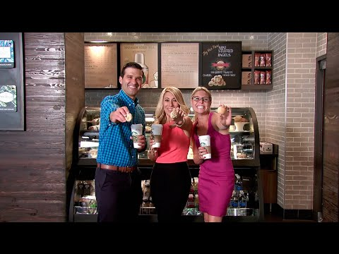 Bantam Bagels - Shark Tank Update from YouTube · Duration:  1 minutes 48 seconds