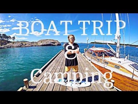 GoPro: Weekends with Toren - eps. 2 from YouTube · Duration:  2 minutes 53 seconds