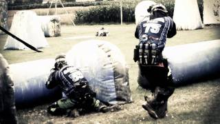 Paintball Paradise - Paradise Connection HD 02