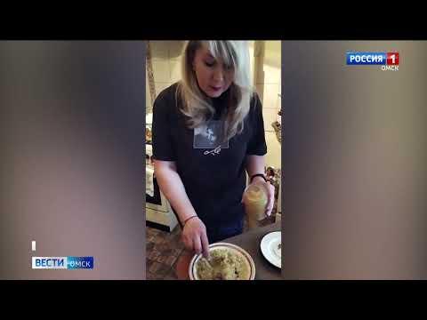 """Самоизоляция распространяется и на корреспондентов """"Вестей"""""""