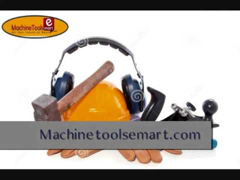 Industrial Products Online Shopping - Machinetoolsemart.com
