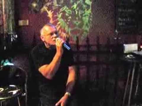Horst singt Karaoke, Sailing