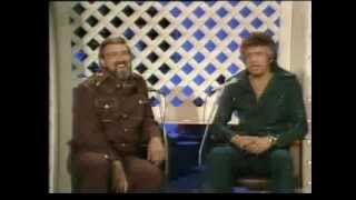 Pop Goes The Country -  Guest, Bob Luman, Crystal Gayle & Del Reeves