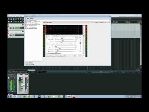 Free Amp VSTs: Getting Amazing Metal Tones