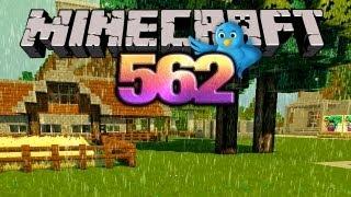 Let's Play Minecraft #562 [Deutsch] [HD] - Nur noch ein bisschen Eisen thumbnail