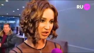 Ольга Бузова в ответ Тарасову  - Мне больше не больно