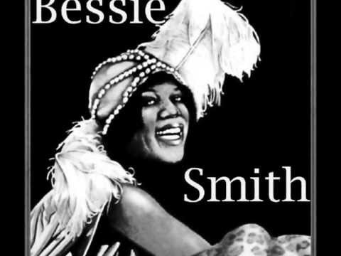Bessie Smith-On Revival Day