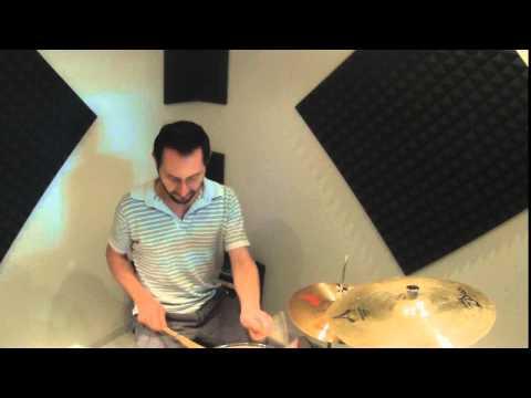Giorgio Nonnato Drum