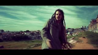 Cidade Verde Pt. Ponto de Equilibrio e Dada Yute - Reggae Music