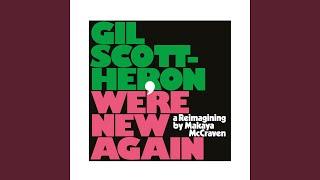 Gambar cover Lily Scott ((Broken Home pt.3))