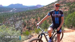 Giant Bicycles USA in Sedona AZ