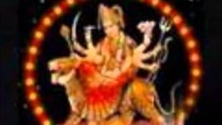 Jai Bhadrakali neplai bhajan