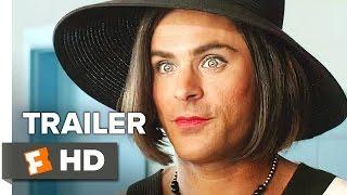 Baywatch Trailer #2 (2017)   Movieclips Trailers