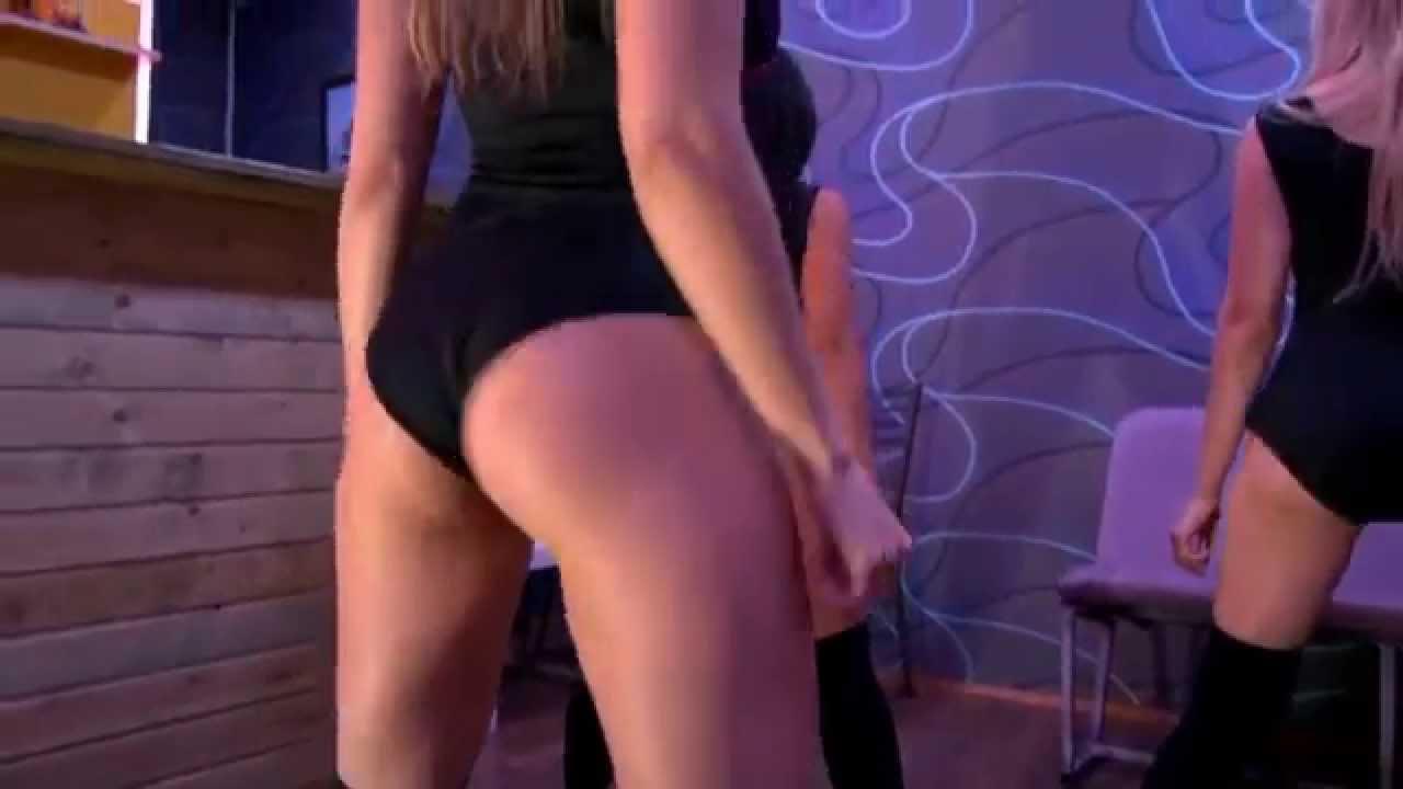 caked up – ass down twerk | choreographylyubov ivanova| just go