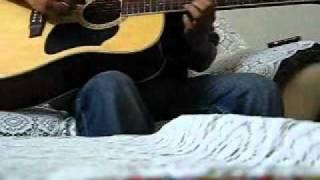 Junoon Sayonee - Guitar Tabs & Chords