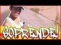 Cuánto gana un Limpiaparabrisas? Cuál es su historia en México? ? WeroWeroTV