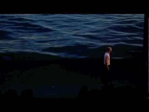 Minamata: A Requiem-1