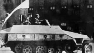 Marduk - Warschau  (Warsaw Uprising 1944)