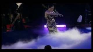 OLGA TAÑON - MI ETERNO AMOR SECRETO/BASTA YA