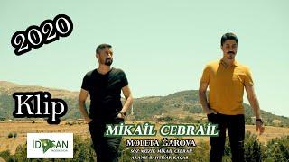 Mikail Cebrail Moleta Ğarova 2020 Yeni Klip