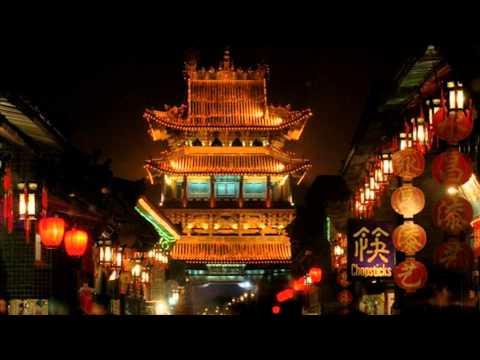 Pingyao - China (HD1080p)