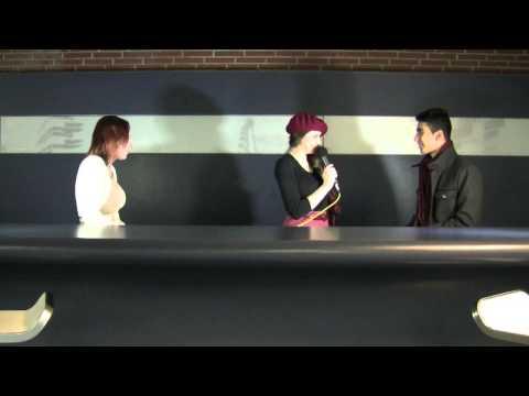 unitv-hamburg---sendung-dezember-2012---schüler-an-der-uni
