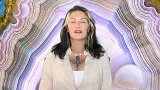 Advanced Distinctions in Reality Creations in the Physical & Nonphysical Realms